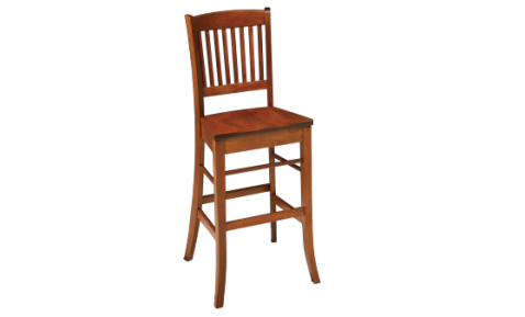"MANCHESTER CHAIR 30"" SIDE"
