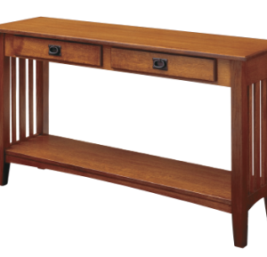 48-sofa-table