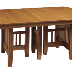 FRANCISCO TABLE