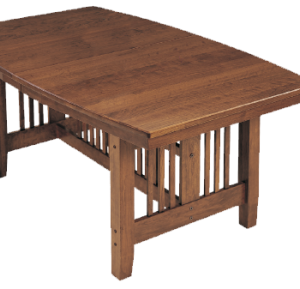 890-series-lincoln-table