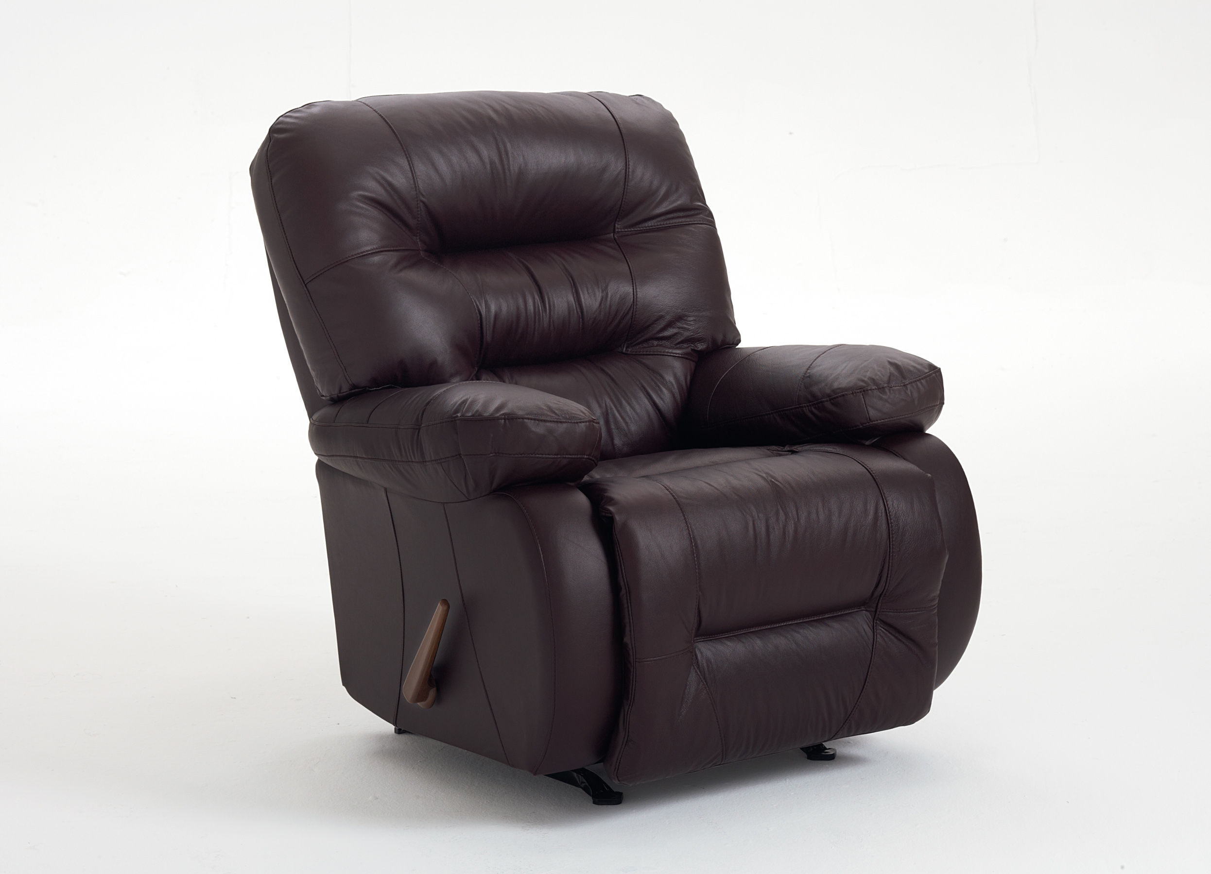 recliner price cheap macy chairs brown ottoman chair macys and off leather s aby