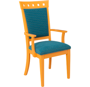 Hampton-Arm-Chair-2