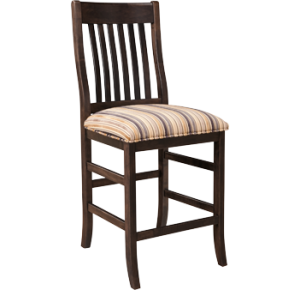 Lincoln-Side-Counter-Chair