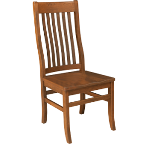 Lincoln_Side_Chair