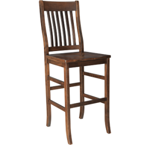 Lincoln_Side_Counter_Chair