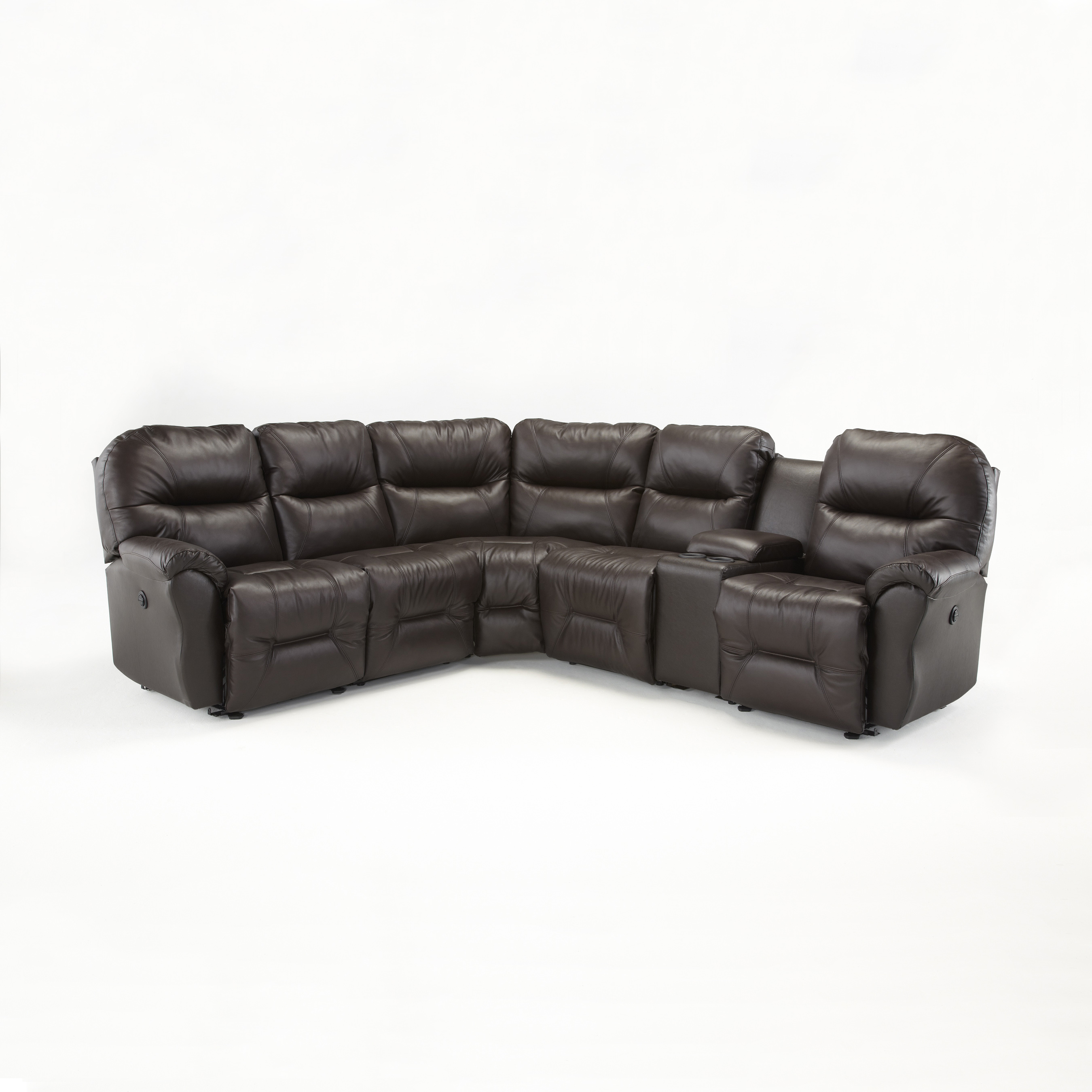 Best HF M760 Bo Meyers Furniture