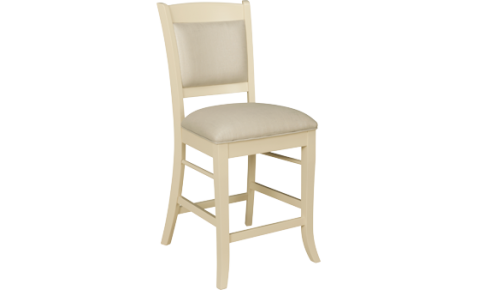 "MANCHESTER CHAIR 24"" SIDE"