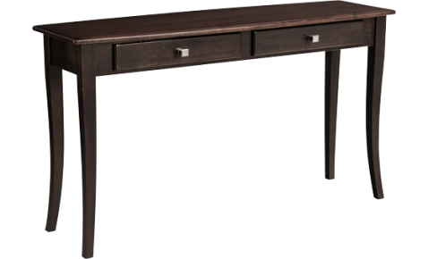 MANCHESTER SOFA TABLE
