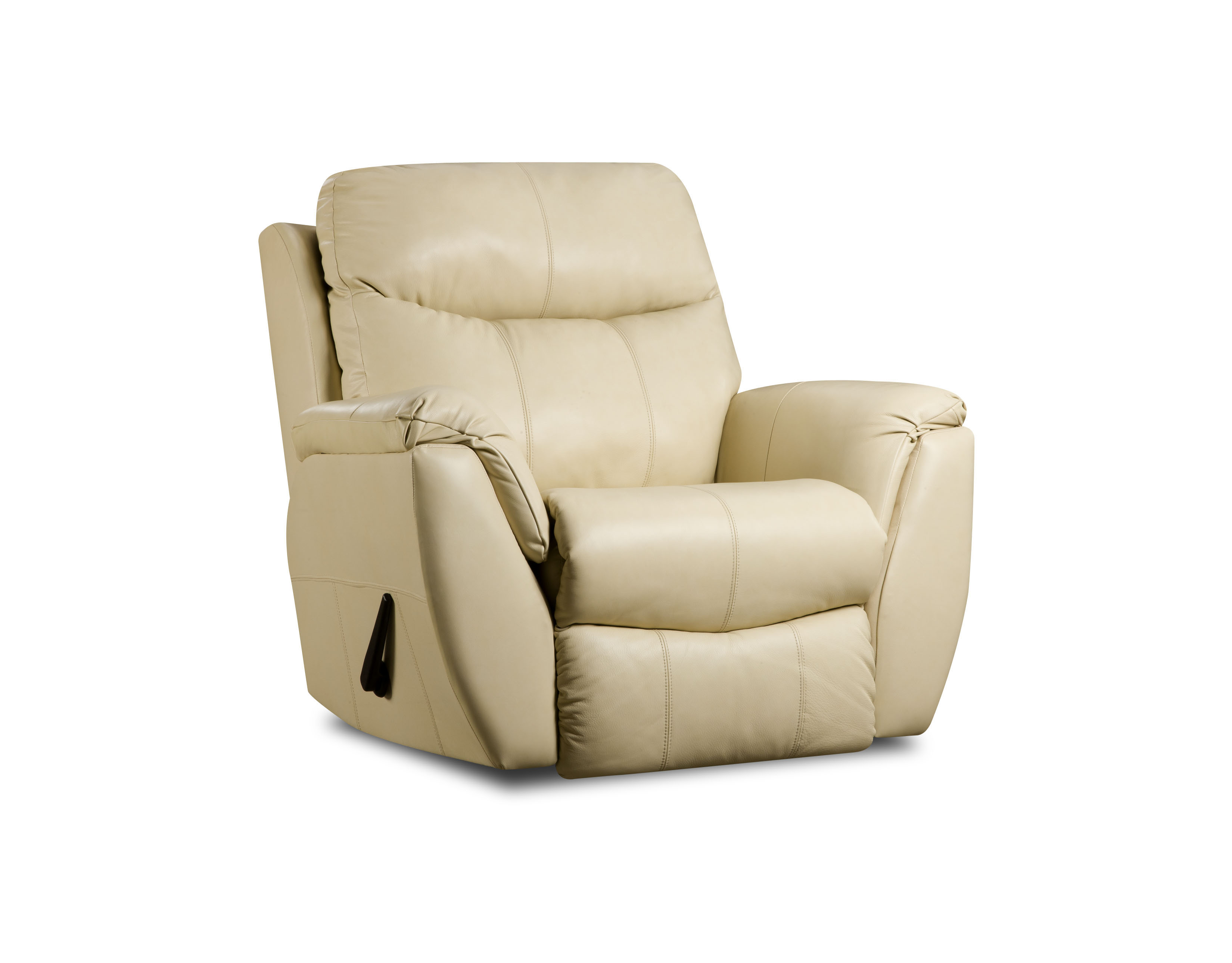 Southern motion recliner 28 images southern motion for Furniture r us markham il