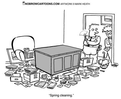 spring-cleaning-cartoon