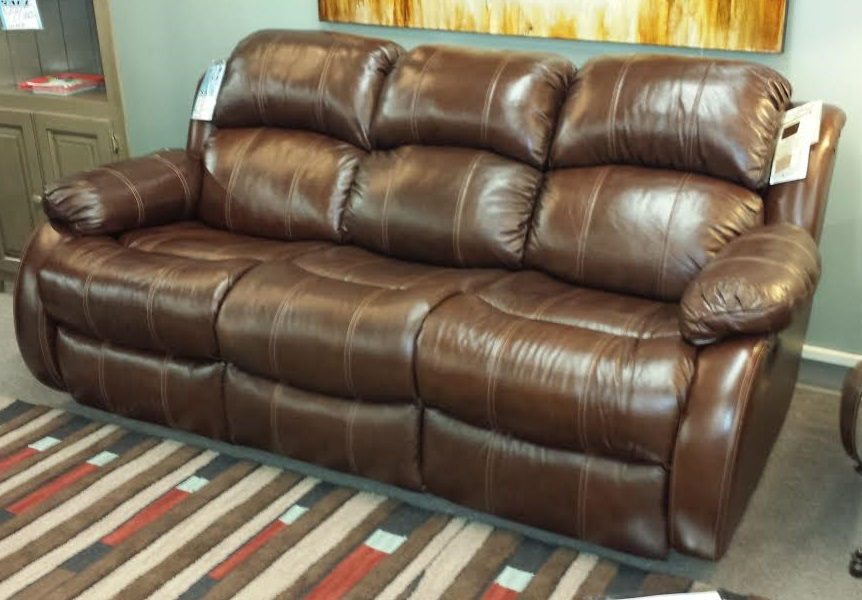 Captivating Flexsteel Furniture Flexsteel Leather Sofa Cleaning Centerfieldbarcom