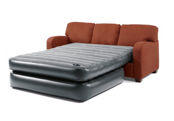 Mattress For Hide A Bed Sofa