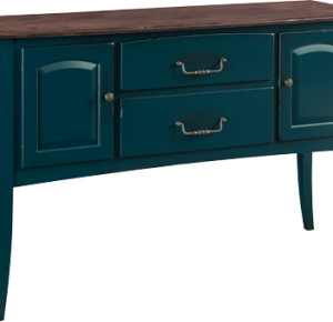 MANCHESTER SIDEBOARD